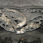 鷹(お茶所)