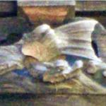 飛龍(大会堂)