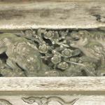 虎(金剛峯寺)